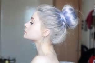 pastel colors hair pastel hair color archives vpfashion vpfashion