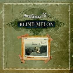 Blind Melon Three Is A Magic Number Edd Blues The Best Of Blind Melon 183 2005