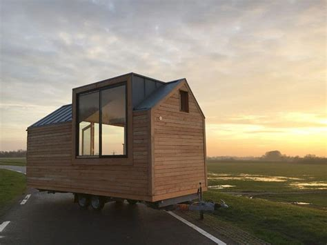 portable homes       world