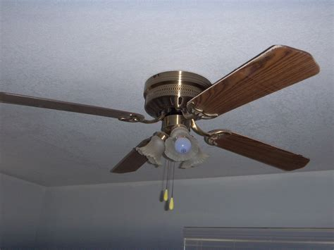 Ceiling Fan L Cover by Extraordinary Ceiling Fan Bulb Covers Ceiling Fan Bulb