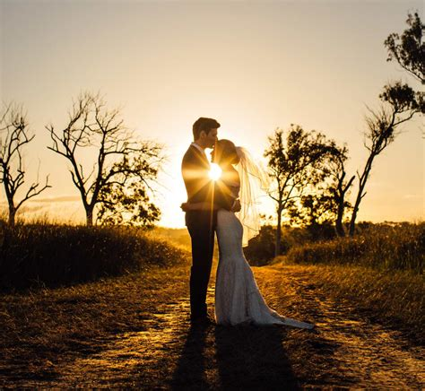 beautiful wedding photography beautiful wedding photography couples the duke
