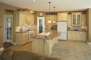 Average Cost To Remodel Bathroom 2017 Kitchen Remodel Costs Average Price To Renovate A