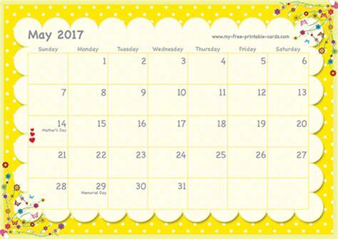 printable images com 3 month calendar 2016 calendar template 2016