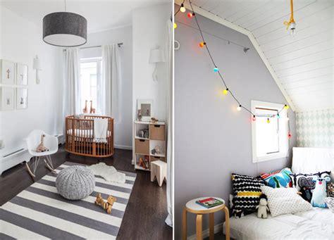 Basketball Bedroom tendencias 2013 colores de moda para habitaciones