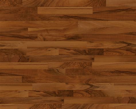 wood floor tiles wood floor texture sketchup google search textures for