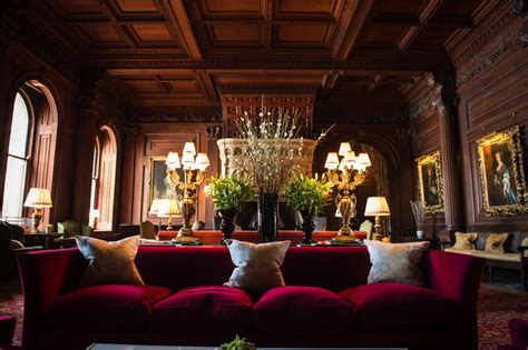 luxury wedding venues south east wedding venues in berkshire south east cliveden house uk wedding venues directory