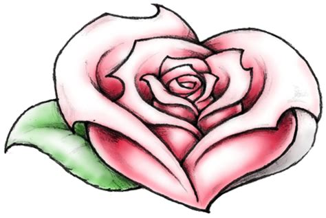 heart and love tattoos designs high quality photos and