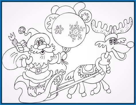 imagenes de navidad bonitos dibujos bonitos para colorear de amor archivos dibujos