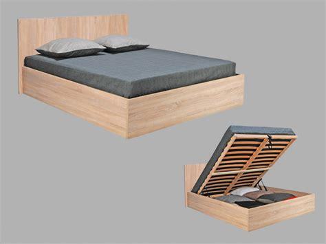 letto contenitore 140 x 190 letto con contenitore 140 x 190 cm oppure 160 x 200 cm