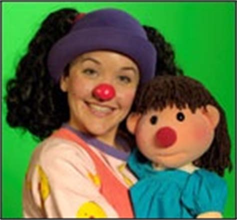 molly and the couch molly and the big comfy couch when i was a young lad pinterest