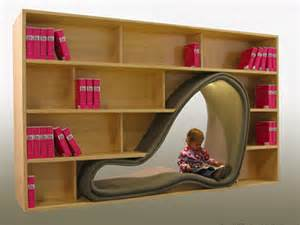 Quirky Bookshelves Quirky Amp Playful Bookshelf Ideas Photos
