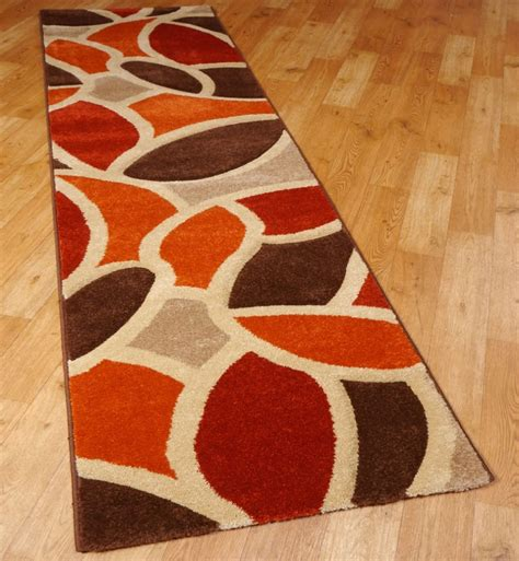 Matching Area Rugs And Runners by 20 Best Ideas Of Runners And Matching Rugs