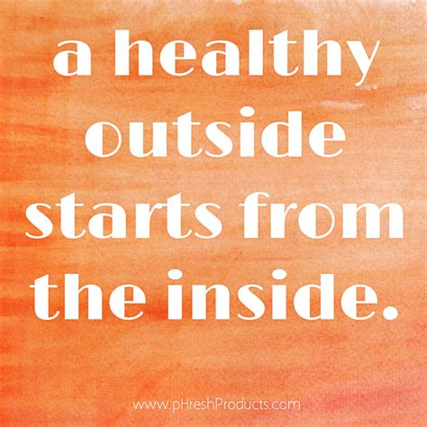 Health Getting An A For Health by Health Quotes Quotesgram