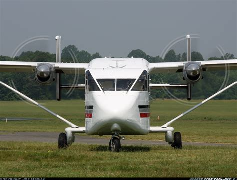 sc 7 skyvan air cargo aviation photo 1364629 airliners net