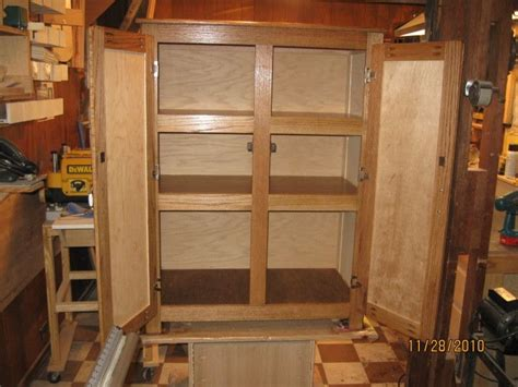 how to build cabinet doors with kreg jig 221 best images about kreg jig tips projects on pinterest