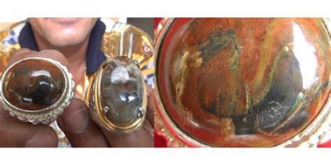 Batu Akik Motif Naga Bersertifikat akik motif naga terbang menyemburkan api ditawarkan rp 1