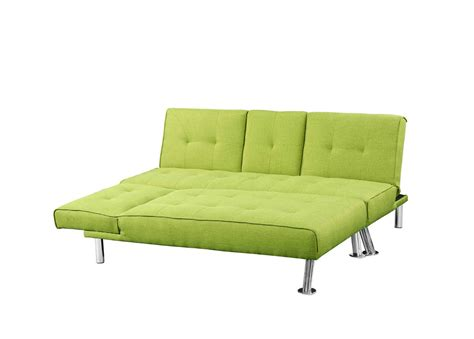 new york fabric sofa bed hi 5 home furniture