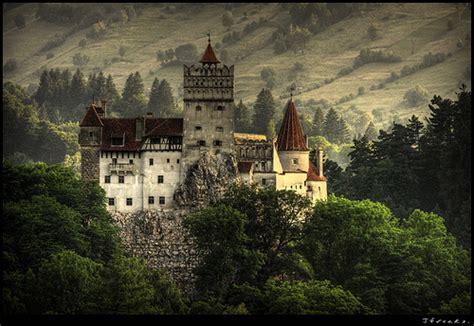 castle dracula transylvania transilvania castelul huniazil castillo de bran transilvania ruman 237 a castillo de