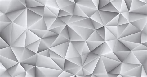 white pattern css loopable abstract 3d background with repeating pattern