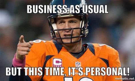 Bronco Memes - broncos meme www imgkid com the image kid has it
