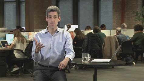 Danny Katz Harvard Mba Candidate by State Sen Daniel Biss Enters Race For Illinois Governor