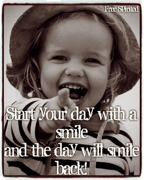 Keep Smiling White best 25 keep smiling ideas on keep smiling