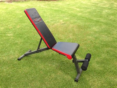 gym benches for sale exercise equipment trojan gym bench for sale was sold for r450 00 on 5 feb at 11 53