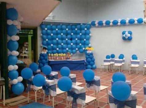 arreglos en bombas para grados graduacion con globos buscar con google globos