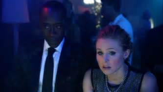 house of lies season 3 house of lies season 3 episode 6 live stream start time