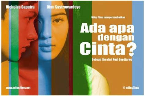 film indonesia romantis masa sma 5 film indonesia yang ingatkan manisnya masa sma