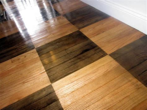 Hardwood Floor Painting Ideas Painting Wood Floors Houses Flooring Picture Ideas Blogule