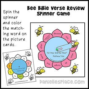 printable board games for sunday school 131 best bible games for children s ministry images on