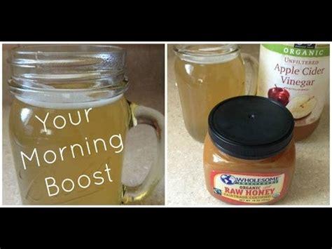 Detox Bath For Spread Of Warts by Best Detox Drink Honey Apple Cider Vinegar Detox Drink