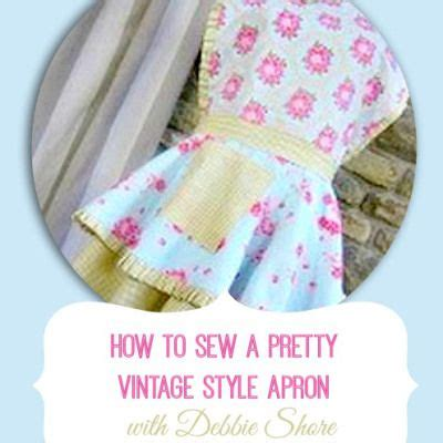 17 best images about vintage kitch sewing on pinterest free sewing fabric covered and sewing 17 best images about kitchen sewing projects on pinterest