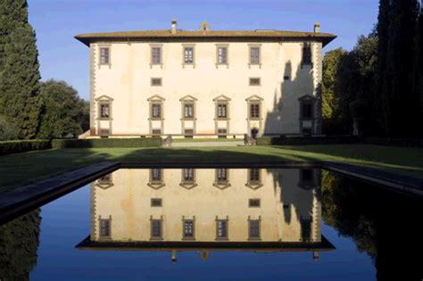 Villa I Collazzi by Collazzi The Sorting Table