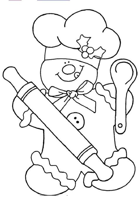 coloring pages for ipad mini ipad coloring pages cliparts co