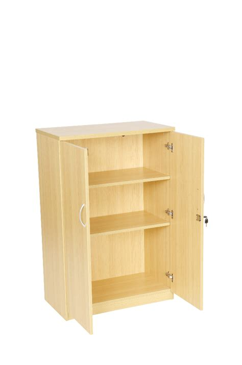office furniture oak light oak and beech storage cupboards office furniture