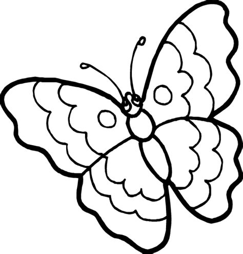 didi coloring page kids coloring pages coloring pages of kids playing gianfreda net coloring