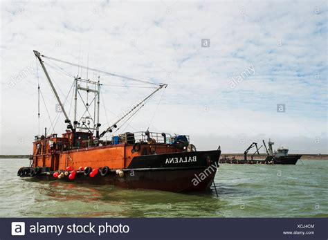 tender fishing boat bristol bay fishing boats stock photos bristol bay