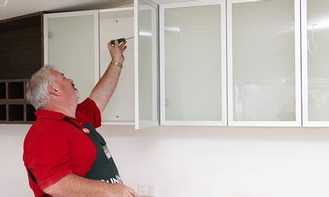 how to install glass door how to install frosted glass doors bunnings warehouse