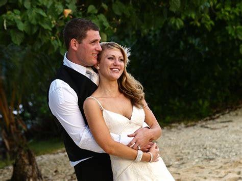 Wedding Hair And Makeup Vanuatu by Weddings Vanuatu Wedding Photo Gallery Weddings Vanuatu