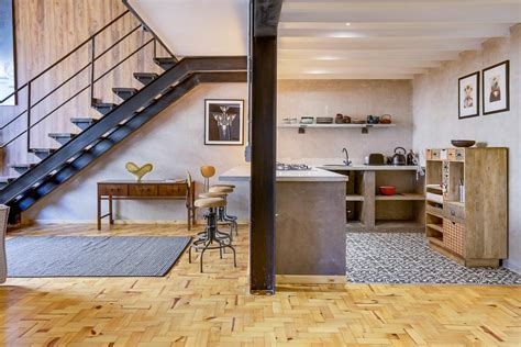 new york loft style apartment 6 cape town south africa booking