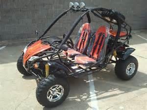 Go Karts Kymoto 150 Deluxe Go Kart 150cc Engine Automatic
