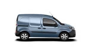 Www Renault Co Uk Renault Uk Official Website New Cars Vans