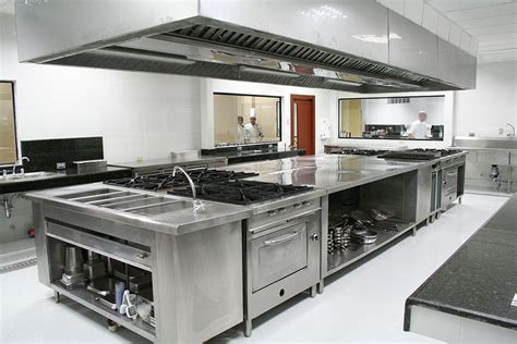 what s cooking in the kitchen design for all best in hotel kitchen layout designing it right by lillian
