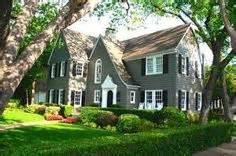 cus colors highland park 11 best grey house white trim images colors exterior