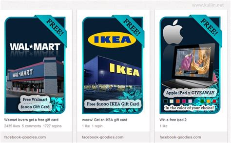 Ikea Canada Gift Card Balance - buy ikea gift card image search results