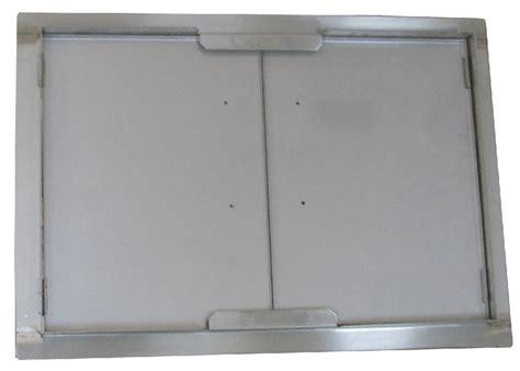 Kimbo Kitchen Paket 10 Kk 15 010 sunstonemetal dubbeld 246 rrar large b 106 7 x h 53 3 cm utek 246 k fr 229 n myoutdoorkitchen se