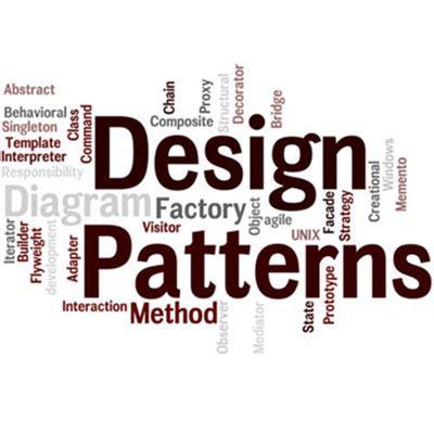 prototype pattern là gì prototype pattern code v 237 dụ prototype pattern bằng java