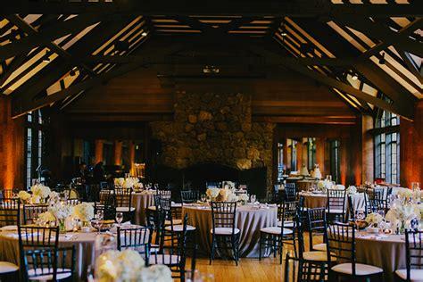 room berkeley room wedding venue berkeley
